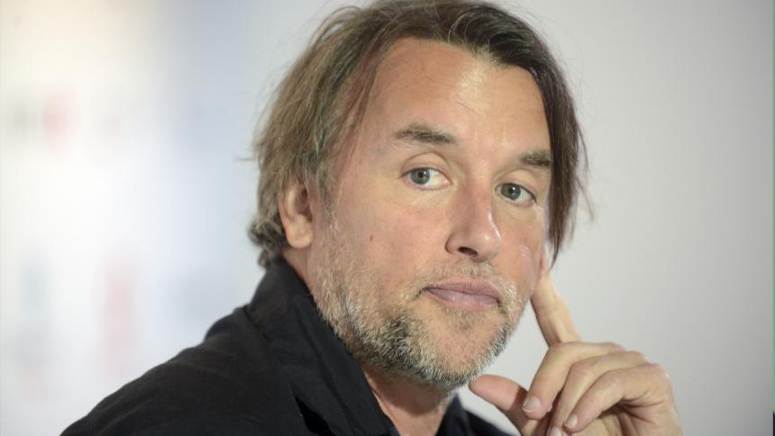 Director de Boyhood filmará nueva película durante 20 años