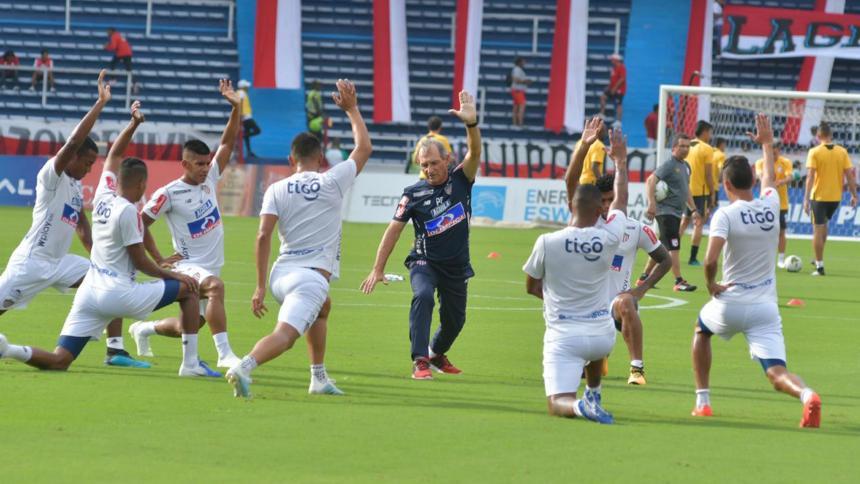 Cali y Pasto completan el cuadro de semifinales de la Copa Colombia