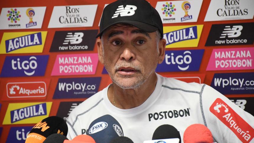 Luis Felipe De la Hoz