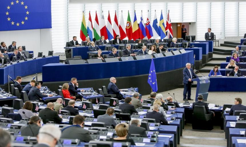 Justicia europea desestima un recurso de Venezuela y avala sanciones