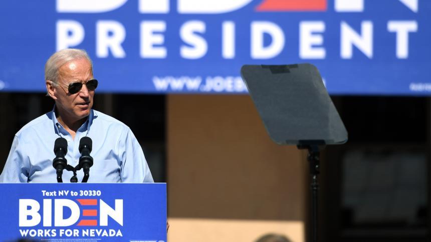 Giuliani cooperaría en juicio político si Trump lo aprueba