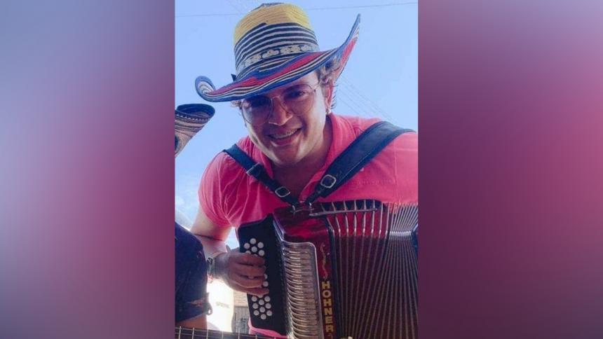 Cartagena: Asesinan en Perú a músico cartagenero | EL UNIVERSAL
