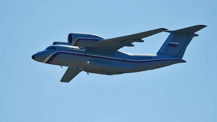 Resultado de imagen para un avión militar presidencia de la República Democrática del Congo