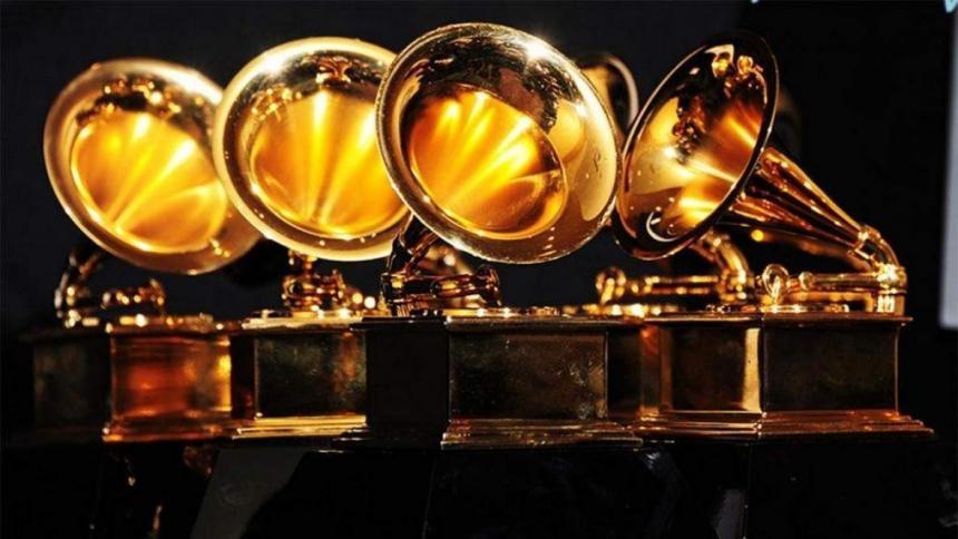 Estos son los artistas nominados a los Latin Grammy