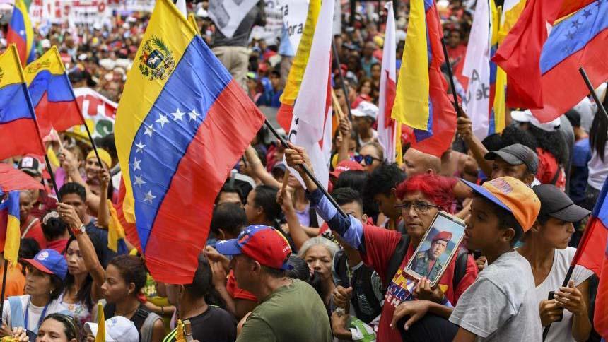Migración Colombia expulsó a seis venezolanos por planear afectar el orden público