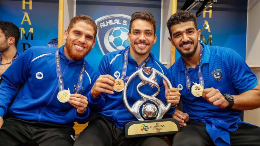 @Alhilal_FC
