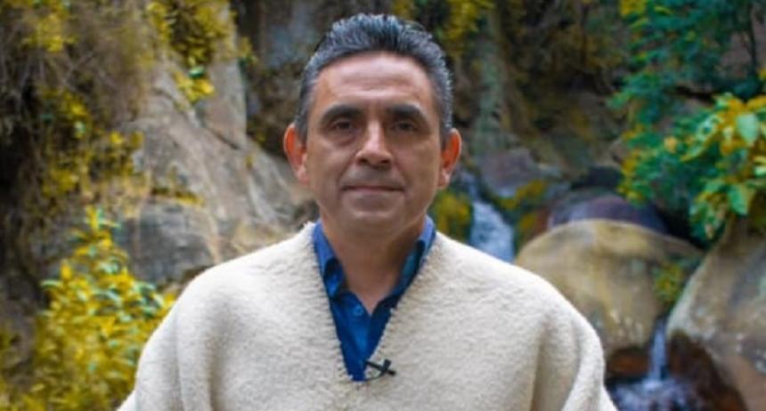 Asesinan a líder social y a un alcalde electo en Colombia