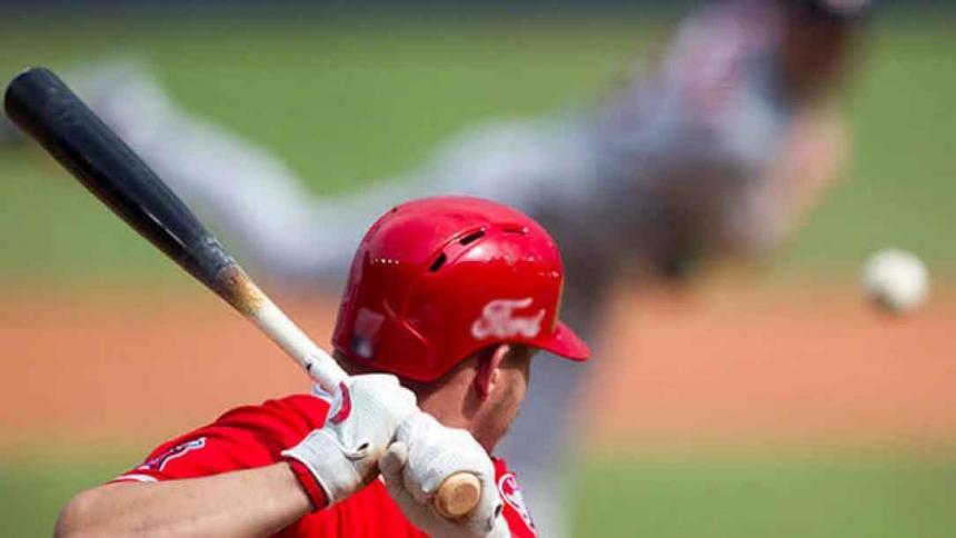 La marihuana, ahora será legal en el béisbol de las Grandes Ligas