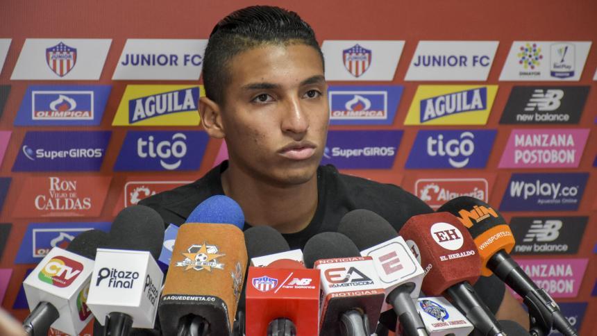 Gabriel Fuentes