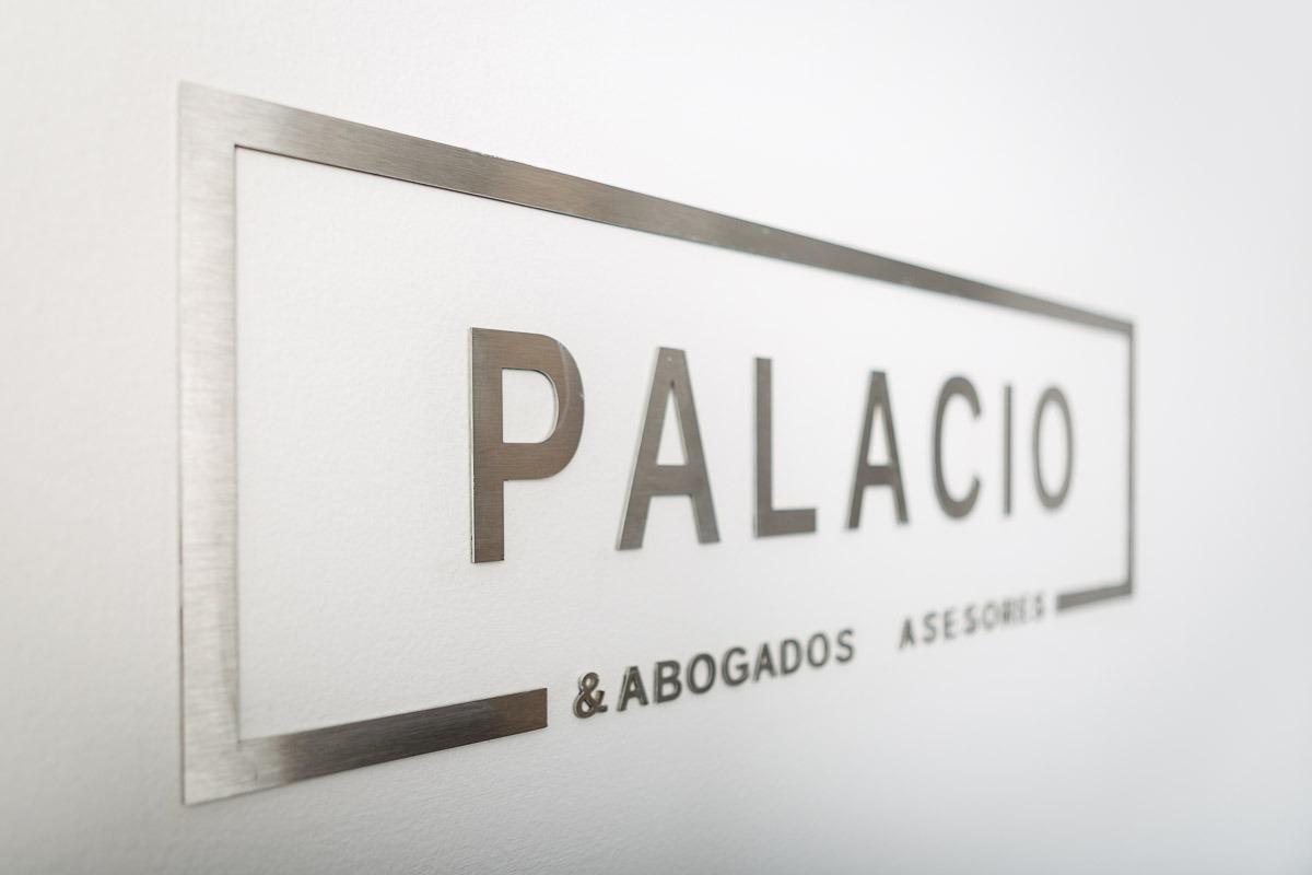 Palacio & Abogados asesores es una de las empresas más fuertes en este tema.